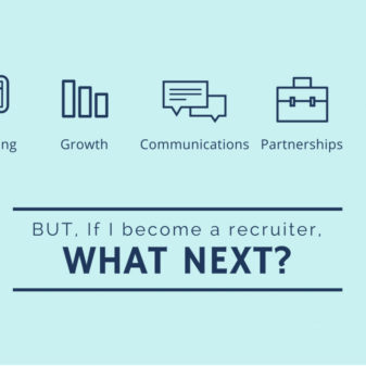 if-i-become-a-recruiter-whats-next