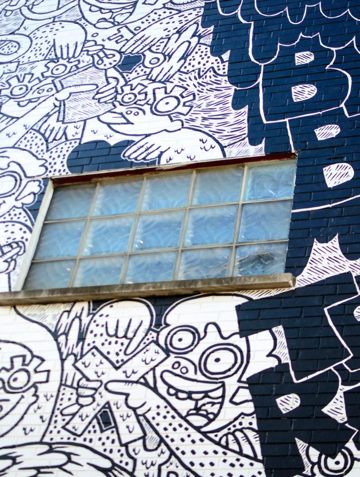 mural-chicago