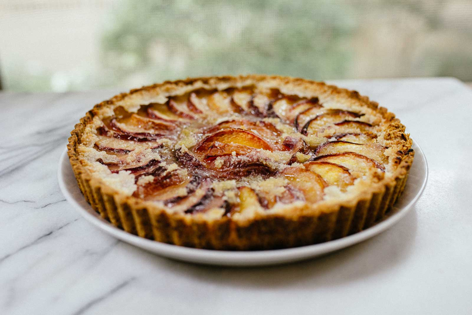 peach-tart-how-do-i-say-this-1